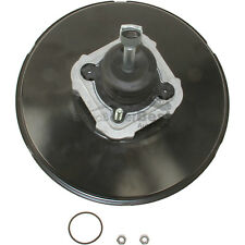 One New Ate Power Brake Booster 34336779682 for BMW
