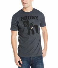 My Little Pony Rainbow Dash Brony T-Shirt