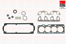 Gasket (Headset) To Fit Vw Golf Mk Iii (1H1) 1.4 (Abd) 08/94-07/95 Fai Auto