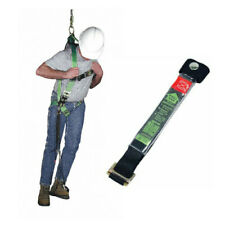 Miller Relief Strap 9099X Safety Harness