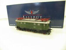 LILIPUT 132542 E-LOK E 44 504 GRÜN  der DB   NH1733