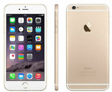 Apple iPhone 6 Canadian Model - Manufactured Unlocked