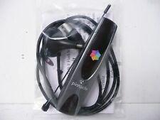 DVB-T Flash Stick ♪♫ PINNACLE 8241-01088-01 ♪♫ USB