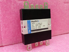 Vicor MegaMod jr VI-LRAM-C2 20A Input Vdc 5-50 Output Vdc 5-50 DC/DC Converter