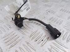 2014 SUZUKI GSX 1300 R HAYABUSA GSXR 1300 R BUSA Camshaft(s)