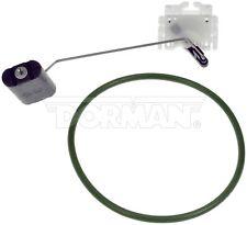 Dorman 911-175 Fuel Level Sensor / Fuel Sender For Buick Cadillac Chevrolet