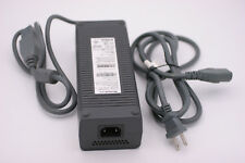 Microsoft HP-AW205EF3 Xbox 360 AC Power Supply Adapter Output 12V 16.5A