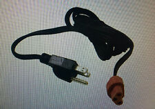 NEW 2014+up DODGE RAM ECODIESEL BLOCK HEATER CORD,PLUG,1500 V6 3.0L DIESEL,COLD