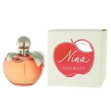 Nina Ricci Nina Eau De Toilette EDT 80 ml (woman)