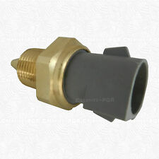 Coolant Temperature Sensor suits Ford Falcon EA EB ED EF EL