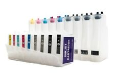 VIDE CISS Continuous Ink System for Epson-couleur P600