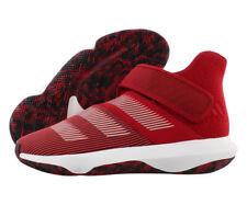 Adidas Sm Harden B/E 3 Team Mens Shoes