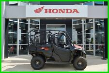 2016 Honda Pioneer 1000-5 New SXS NEW LOWER PRICE!!