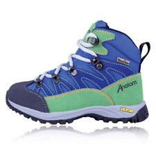Calzado de niño botas de agua impermeable