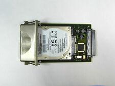 HP High-Performance Secure EIO Hard Disk J8019A