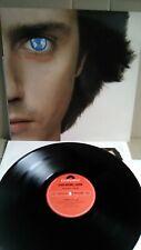 "Jarre: Magnetic Fields 12"" Vinyl LP - 646/19"