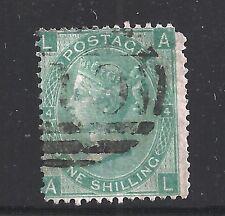 Great Britain Scott #64a, Single 1880 FVF Used