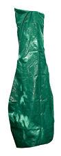 New Draper Small Chiminea Chimenea Patio Heater Protective Waterproof Cover