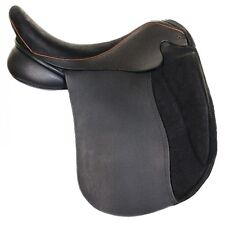 IDEAL Lynx Pro Dressage Saddle DESIGNED & FITTED TO ORDER