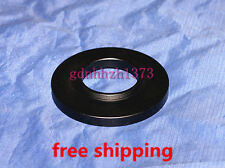 M65 (1mm pitch) screw to M42(1mm pitch) mount Camera adapter