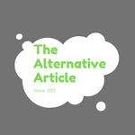 The Alternative Article