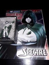 Dc Comics Superhero Collection 23 Spectre