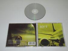 Kent / Isola (RCA Victor 74321 56071 2)CD Album