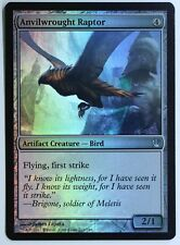 Magic the Gathering MTG - Anvilwrought Raptor Foil - 211 - Theros