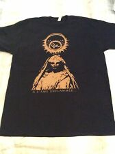 GRIS A L'ame Enflammee Shirt XL,Azarath,The Chasm, Inquisition, Urgehal, Urfaust