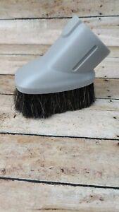 Electorlux Ultrasilencer Deepclean Vacuum Dust Brush Accessory