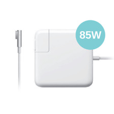 Mag1 Replacement Charger Apple MacBook Pro 13 15 2009...