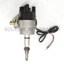 Electronic Distributor For Toyota Hilux Hiace 4Runner Daihatsu Rocky 1Y 2Y 3Y 4Y