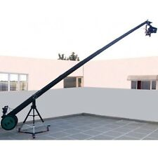 PROAIM 22ft Telescopic Camera Jib Crane Package (KITE 22ft Popular Package)