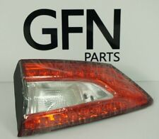 Genuine Ford Mondeo NS LH LED Rear light 2016611