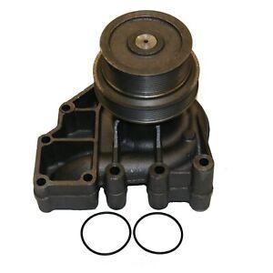Engine Water Pump GMB 196-1010