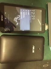 Tablet Asus Memo Pad k0w scheda madre funzionante