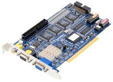 KARTE DVR GEOVISION DV-1480 D-TYPE 16CH PCI