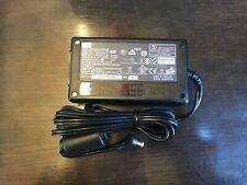 Genuine Cisco Eadp-18Fb B 48V 0.38A Ac/Dc Power Adapters 34-1977-05