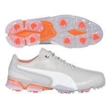 Puma Ignite PROADAPT Mens Golf Shoes - Gray Violet