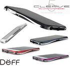 DESIGNER ALUMINIUM METAL BUMPER CASE COVER APPLE iPHONE 5S 5 AND 6 ACCESSORIES