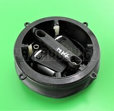 M14-Genuine Ford Focus II Mondeo III (04-08) 3-Pin Door Mirror Motor (Actuator)