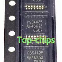 TPS 54328 ddar IC REG BUCK ADJ 3 A Sync 8 sopwr