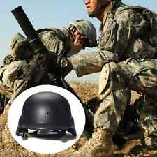 US Army Military Tactical Gear Airsoft Paintball SWAT Protective FAST Helmet Hat