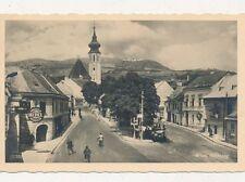 AK, Vienna GRINZING, g1908