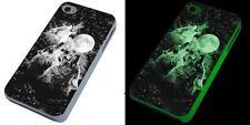 Étuis, housses et coques avec clip Apple pour téléphone mobile et assistant personnel (PDA) Samsung