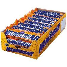 (10,88 €/kg) Cadbury Wunderbar 24x 49g
