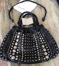 29de145a634 Miu Miu Logo Bags & Handbags for Women for sale   eBay