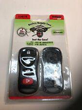 Keyless Entry Kit-Remote Case Dorman 13616