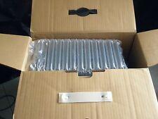 BRAND NEW VIVITEK D968U-WT FULL HD WUXGA DLP PROJECTOR, 4800 LUMENS!!