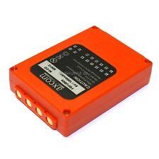 Akku für Kran-Fernbedienungs HBC-Radiomatic FuB5AA BA225030 BA225000 BA205030